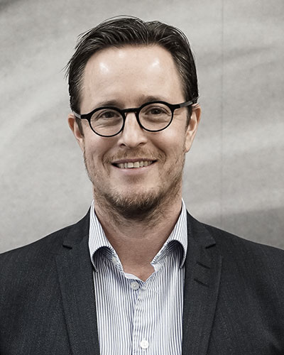 Markus Fagerlund