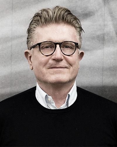 Tjolle Ström